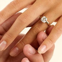 A Relationship Ultimatum  -  Giving Your Guy the Marriage Ultimatum