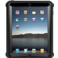 A Review Of Some Popular Ipad 2 Covers