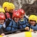 A River Rafting Trip May Be Your Ideal Family Vacation