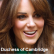 A Royal Baby And The Problem With 24hr News