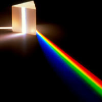 A Short History Of the Camera  -  The Annals Of the Rgb Color Codes