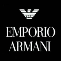 A Statement Of Style And Fashion - Armani Watches for Women