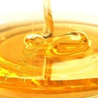 A Tormenting Question: Is Honey Fattening?