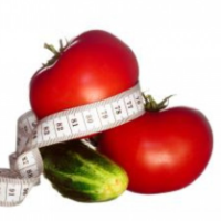 A Variety Of Diets For Weight Loss