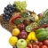 A Whole Food, Plant  -  based Diet is Good All Around