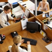 A Workaholic Could Be A Person In Need Of Help