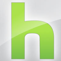 Access Hulu In Saint Vincent And the Grenadines
