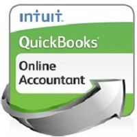 Accounting Solutions With Quickbook Online