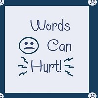 Actions To Take When Words Hurt And Damage Your Self Esteem