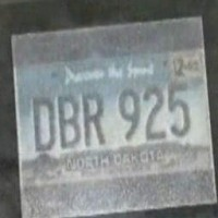 Advantages And Disadvantages Of Electronic License Plates