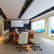 Advantages Of Choosing Office Space on Rent In Mumbai