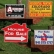 Advertise With Yard Signs