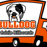 Advertising Trailer Has Made Your Business Easy