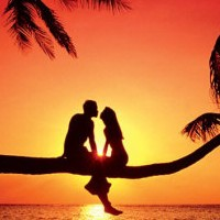 Advice on How to Improve Your Communication Skills to Rekindle Your Love