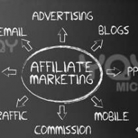 Advice To Affiliates Who Are Struggling To Make It Online – Get Training!