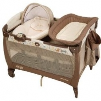 Advices for Buying Your Baby Playard