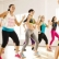 Aerobics Exercise, Dancing Your Way to Fitness