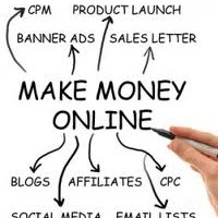 Affiliate Marketing Classes-can You Still Learn?
