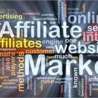 Affiliate Marketing Classes  -  Mad Marketing
