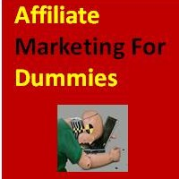 Affiliate Marketing for Dummies - Free Guide