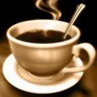 Affiliate Marketing For Seniors  -  Get Up And Smell the Coffee