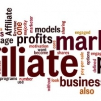 Affiliate Marketing  -  How to Start