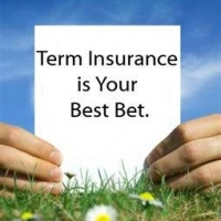 Affordable Insurance For The Entire Family