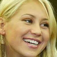 After One Season, Anna Kournikova Leaves Biggest Loser: Confirms That She Wont Be Back for Season Thirteen