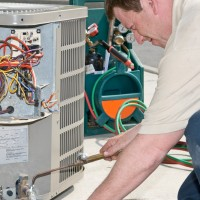 Air Conditioning Repair Tips  -  Find Reliable Hvac Contractor In Encino