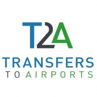 Airport Transfers to And From Amsterdam (ams)