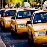 Airport Transportation And Local Taxi Service In Naperville