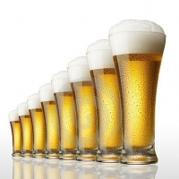 Alcohol Addiction – Is it A Disease, Hereditary, Or Something You Learn?