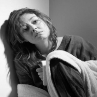 All About Coping With Heroin Withdrawl And Staying Clean And Sober