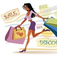 All About Coupon Codes | Shopping Online With Coupon Codes