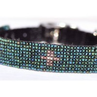 All About Dog Collars And Leashes – The Practical And Fashionable Statements These Can Make