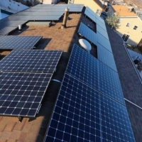 All About Solar Panels For Your Residence In New Jersey