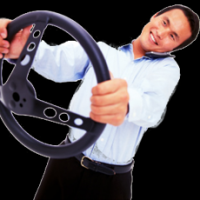 All You Need To Know About Car Insurance In The United Kingdom