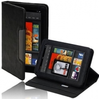 Amazing Kindle Fire Cases And Covers