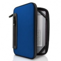 Amazon Kindle Covers Newest Styles