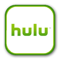 American TV on Hulu In Hong Kong