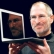 An Advice From Steve Jobs - Should You Choose A Job You Love Or Not?