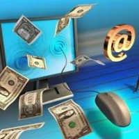 An Affiliate Home Business Could Be Your Ticket To Online Success