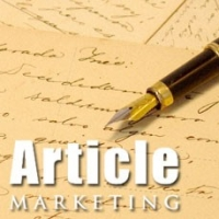 An Article Marketing How to Guide