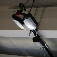 An Eye  -  opener For Those Who Overlook The Importance Of Garage Door Maintenance