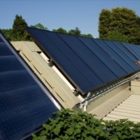 An Introduction to Solar Power Systems