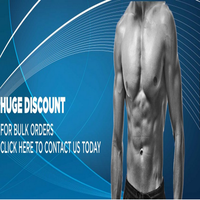 Anabolic And Oral Steroids Deals Effectively With The Steroid Cycle