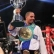 Andre Ward Wins Super Six, Now Undisputed Champ