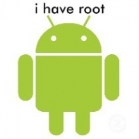 Android Apps And Rooting - Rooting Explained