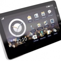 Android Pad Tablet Preferences: Which Is Which For You?