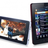 Android Tablet 3g – Checking Out The Benefits Of This Device
